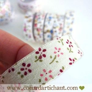 fabric-tape-fleuri-agathe3