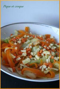 salade croquante 2