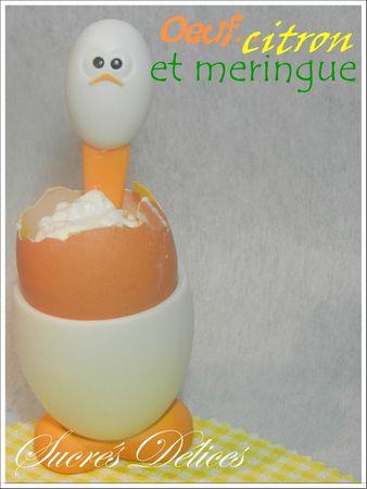 pâques7bis