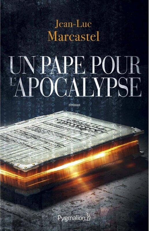 pape-apocalypse