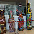 World Of Coca Cola (131).JPG