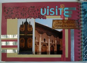photos_passeport_estelle_et_projet_scrap_121
