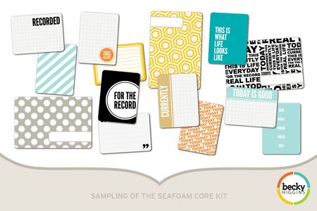 Detail-Cards-Core-Kits-8