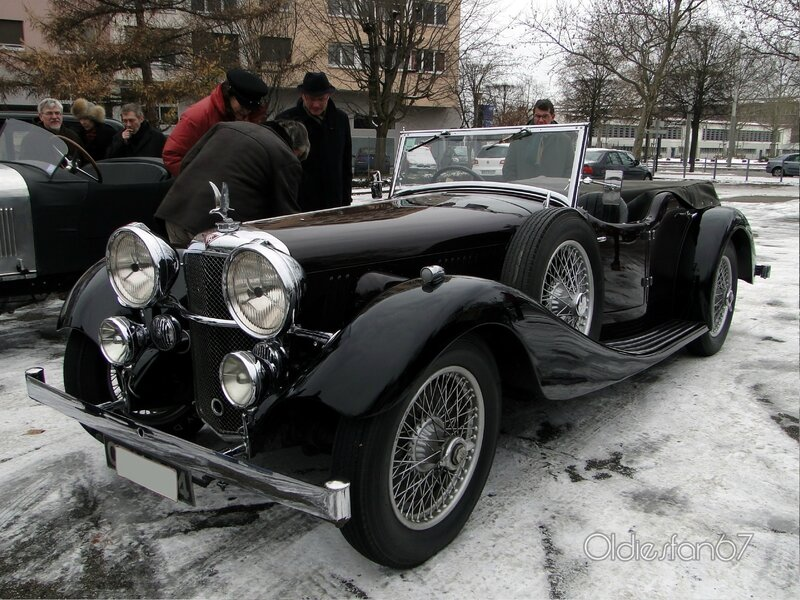 alvis-speed-20-tourer-1935-a