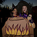 2014-10-31 halloween