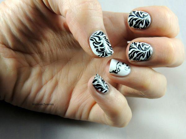 SNB Baroque nail (5)