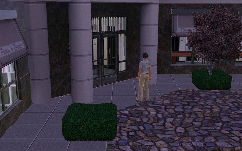 Screenshot-790