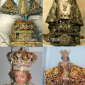 sto_nino_poster_wordpress_blog