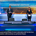 pascaldelatourdupin00.2016_02_15_premiereeditionBFMTV