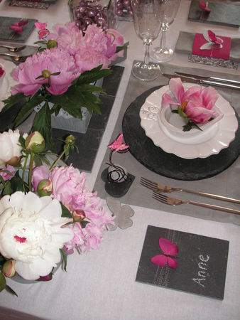 table_pivoines_028