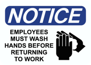 employees_must_wash_hands