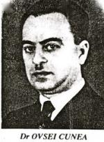 Ovsei_Cunea_1930