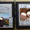 Livre d'Or mariage 0031