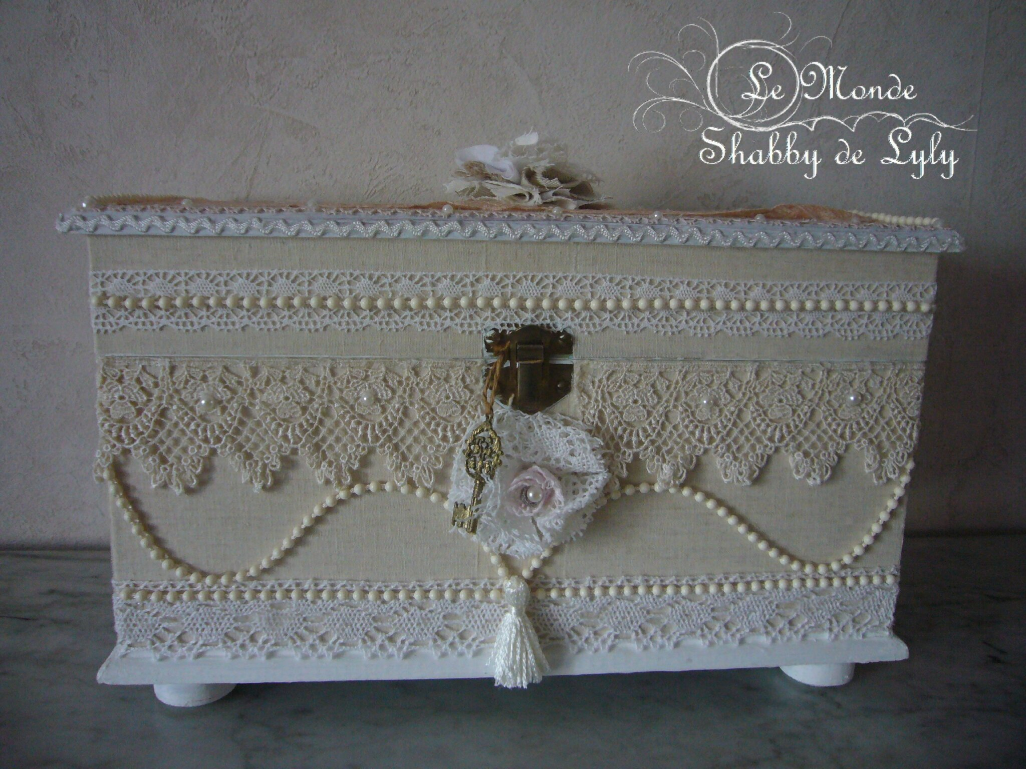 134 deco shabby en ligne mes id es d co shabby relooking
