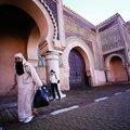 Bab_Mansour