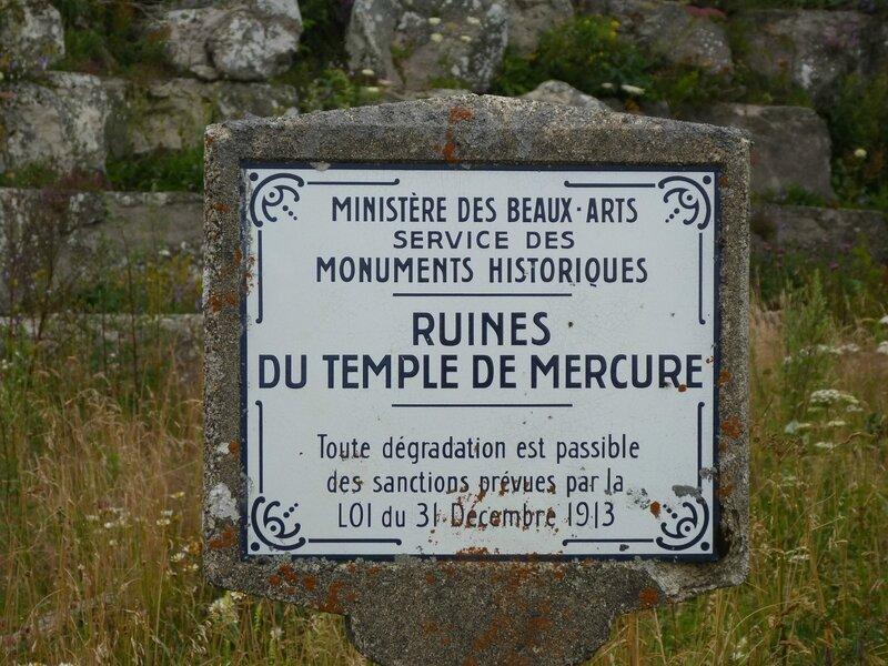 Puy de Dome 32