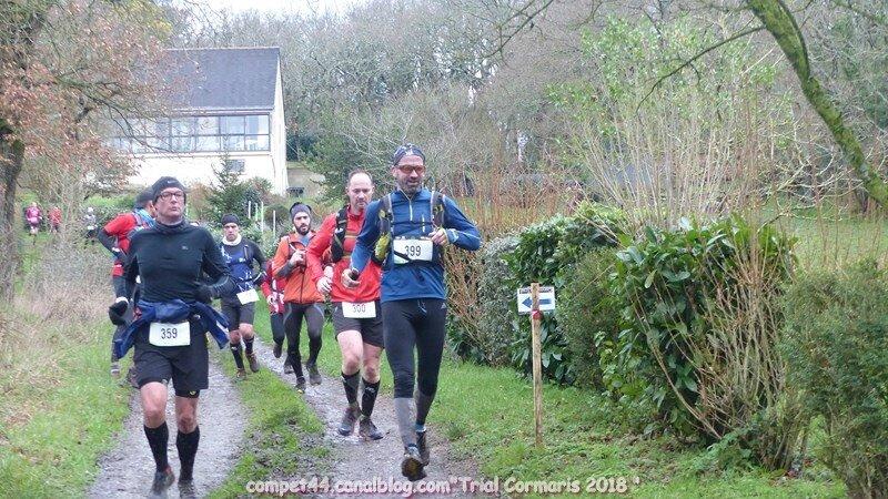Trail Cormaris 04 04 2018 (290) (Copier)