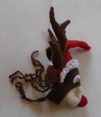 string 2016 -3- lagrenouilletricote
