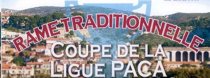 RAME TRADITIONNELLE - CONVOCATION Pour le 14 Mai 2016 -