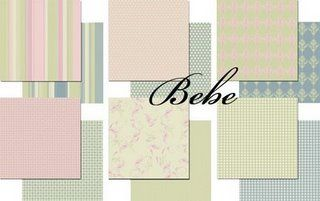 Bebe_compilation_for_website
