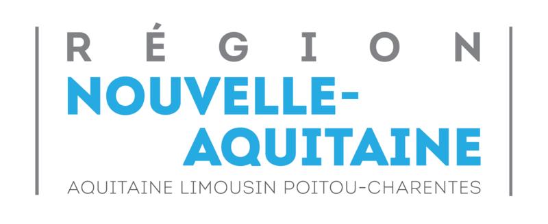 Logo_Nouvelle_Aquitaine_2016