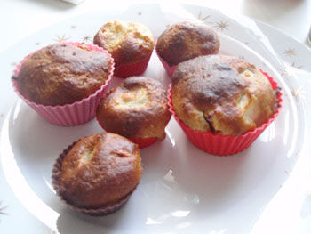 muffins_pommes__2_