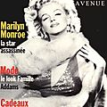 1994-hollywood_avenue-france