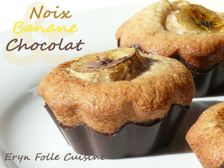 financiers_noix_banane_coque_choco1
