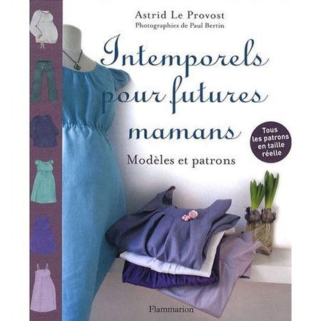 intemporels_pour_futures_mamans