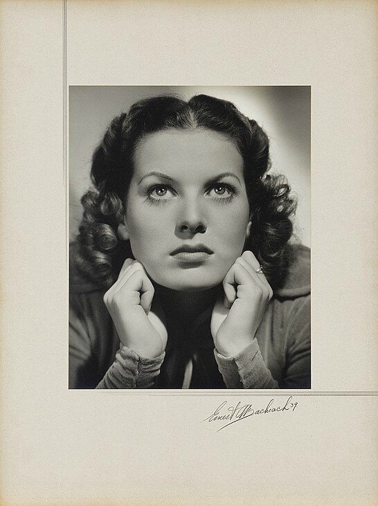 lot078-maureen_o_hara_by_bachrach-2