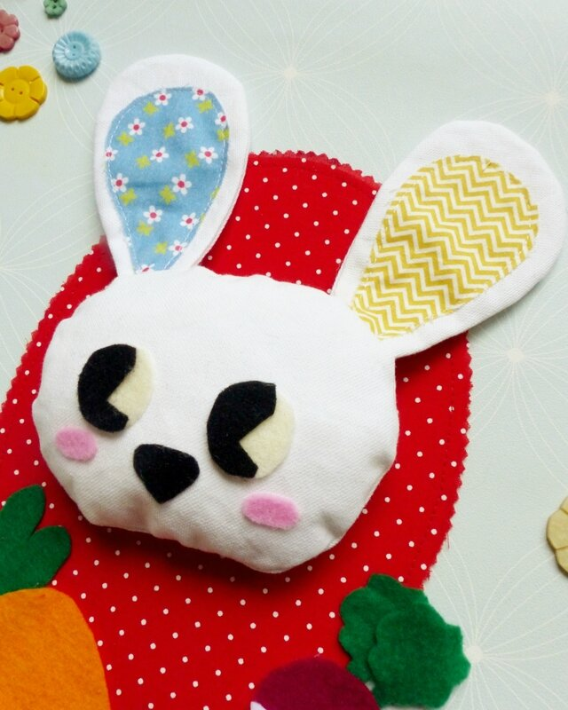 trophee-lapin-couture-05