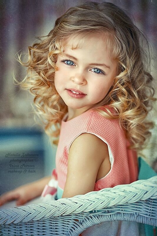 87539214a9745a74eb623325d84ce776--blonde-baby-girl-blonde-babies