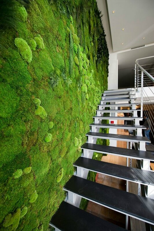peaceful-indoor-living-wall-designs-for-any-home-7-554x833
