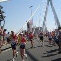 Rott Marathon 070415 085