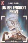 un_bel_endroit_prive
