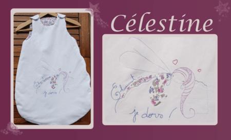 c_lestine
