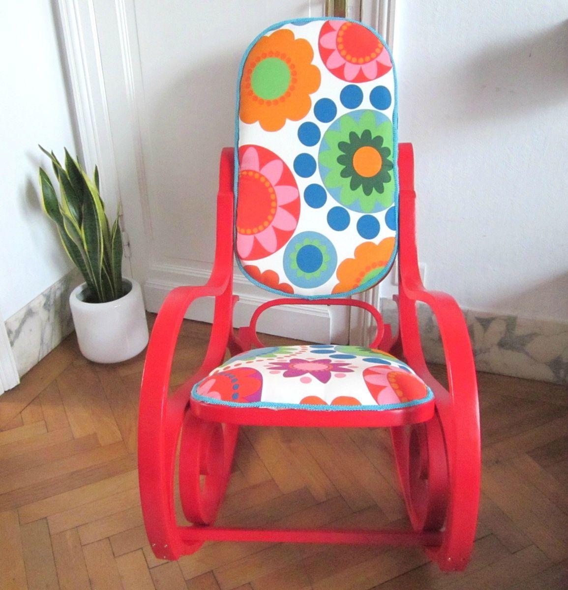 Voilà Que Maintenant Les Rocking Chair Se Mettent à Fumer De L . Full resolution  file, nominally Width 1155 Height 1200 pixels, file with #B41725.