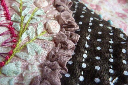 pochette couture pauline (1)