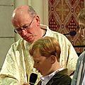 2016-05-29-entrées eucharistie-Vieux-Berquin (30)
