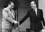 Charles_Pasqua_et_Jacques_Chirac