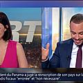 sandragandoin05.2016_04_09_weekendpremiereBFMTV
