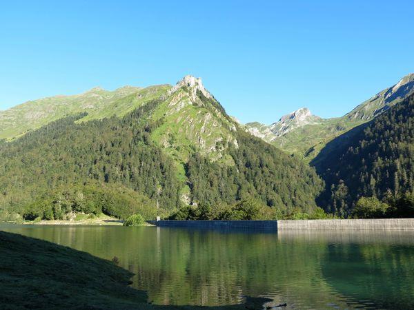 Lac Paradis 004
