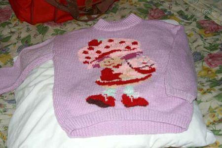 pull_charlotte_aux_fraises