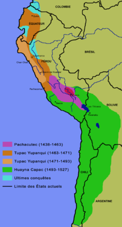 Inca_expansion