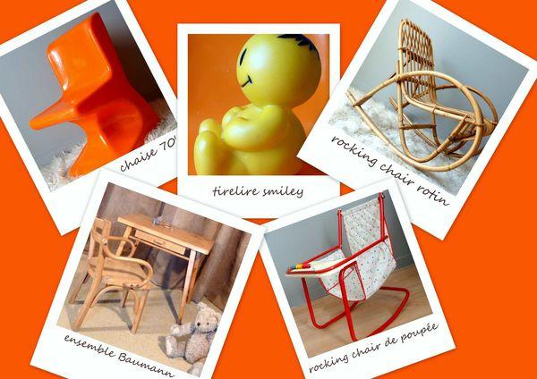 montage_vintage_for_kids