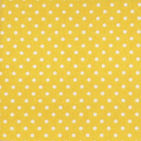 coupon-thermocollant-jaune-pois-blancs-d11