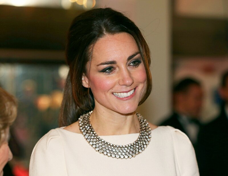 kate-middleton-fesses-nues-photo