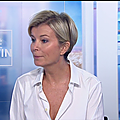 estellecolin04.2016_10_01_7h30telematinFRANCE2