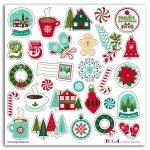 29-stickers-puffy-joyeux-noel-STF101-1