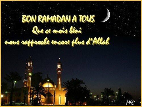 BLOG RamadaN (4)